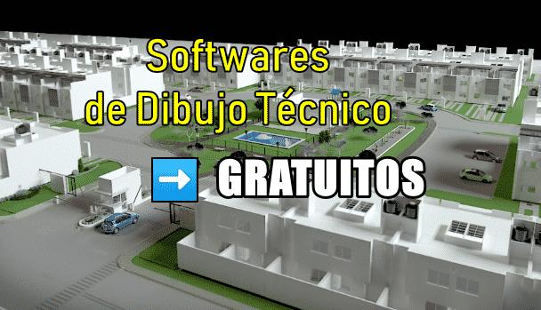 herramientas en español de dibujo tecnico